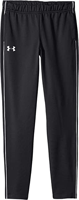 Under Armour Kids - Track Pants (Big Kids)