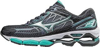 Best mizuno women's wave creation 14 running shoe Reviews