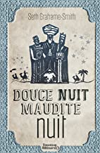 Douce nuit, maudite nuit (French Edition)