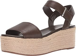 Best olive espadrille wedges Reviews