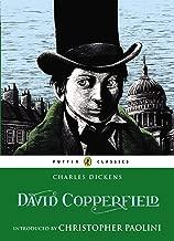 David Copperfield: Abridged Edition (Puffin Classics)