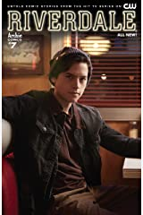 Riverdale #7 (English Edition) eBook Kindle