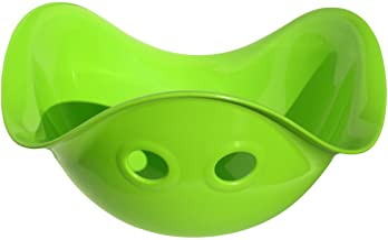 MOLUK Bilibo Green
