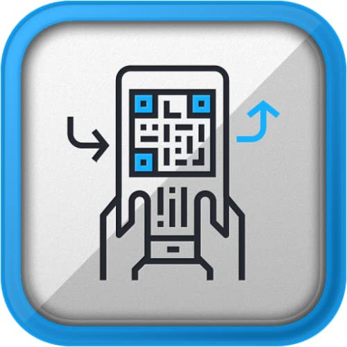 For Sale! QR Code Generator (No Ads, no Special Permissions)