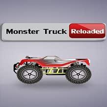 Monster Truck Reloaded