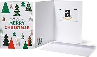 Best ten tree gift card Reviews