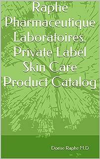 Best raphe skin care Reviews