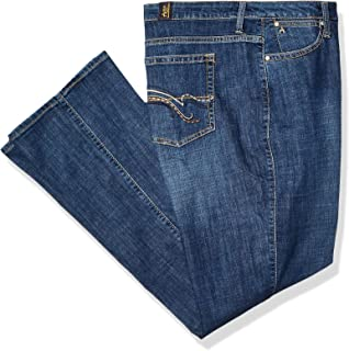 Best aura womens jeans by wrangler Reviews