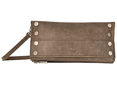 Hammitt Ryan (Grey) Handbags
