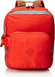 AVA - Mochila mediana - Sugar Orange C - (Naranja)