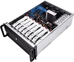 Best building a gpu mining rig Reviews