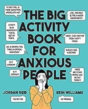 book book book activities
