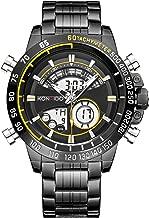 Best waterproof stopwatch wrist Reviews