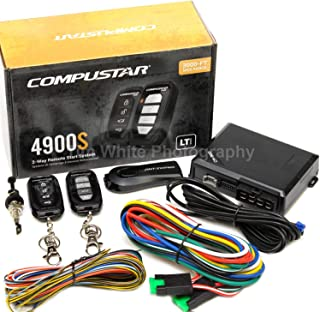 Best compustar remote start Reviews