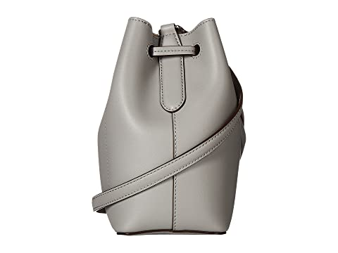 II ajustable Mini gris Dryden cordón Palomino Lauren LAUREN Ralph claro Debby RBwpFIq