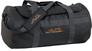 ALPS OutdoorZ Bandit Duffle