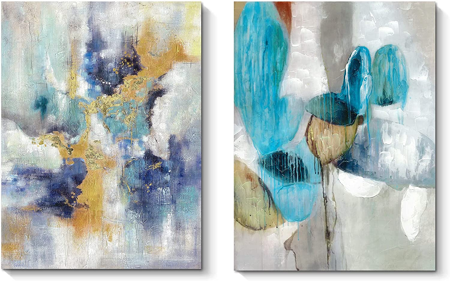 Direct stock discount TAR STUDIO Contemporary Abstract Canvas Reservation Art: Minimalism Wall