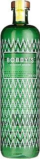 "Bobby""s Gin Schiedam Jenever 1 x 0.7 l"