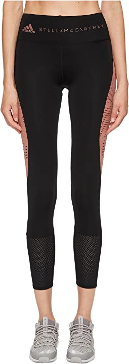 adidas by Stella McCartney - Training Exclusive Ultimate Tights CW0887