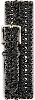 Tommy Hilfiger Braided Belt