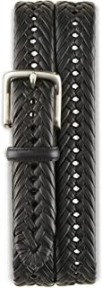 Tommy Hilfiger Braided Belt