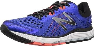 Men's 1260V7 Running Shoe