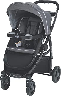 Best quicksmart travel pram Reviews