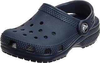 Crocs Croc Band Clog, Sabots Marine Mixte Adulte,