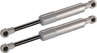 SO-Tech Gas zuiger 320 N 2 piece 320 Newton