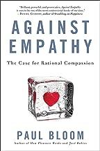 against empathy book