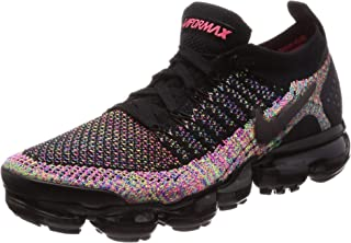 Nike Womens Air Vapormax Flyknit 2 Running Trainers 942843 Sneakers Shoes 015