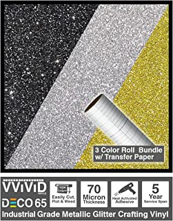 Best vinyl applicator machine Reviews