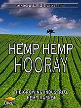 Best industrial hemp documentary Reviews