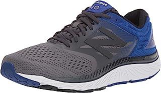 Men's 940 V4 Running Shoe