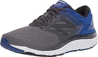 New Balance Men's 940v4 Running Shoe