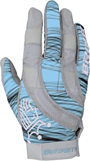 Brine Women's Dynasty Warm Weather Mesh Glove