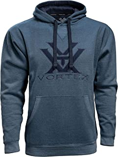 Vortex Optics Logo Hoodie Sweatshirts