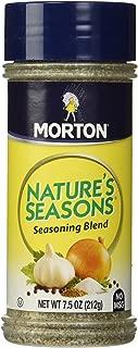 Best mortons seasoning salt Reviews