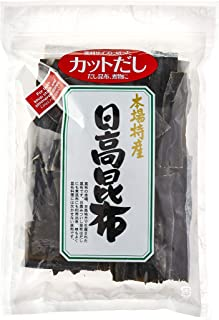 Yamada Yawaraka Kiridashi Konbu, 65g