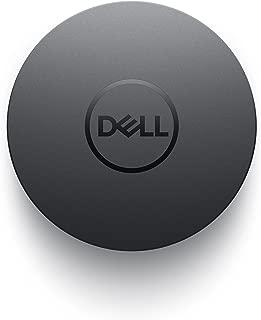 Dell USB-C Mobile Adapter (DA300)