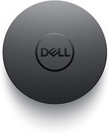 Dell DELL-DA300 Portable Docking