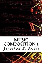 Best jonathan peters music Reviews
