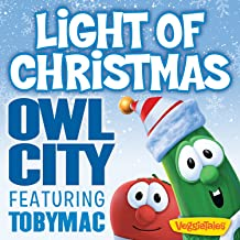 Best owl city and lights song Reviews