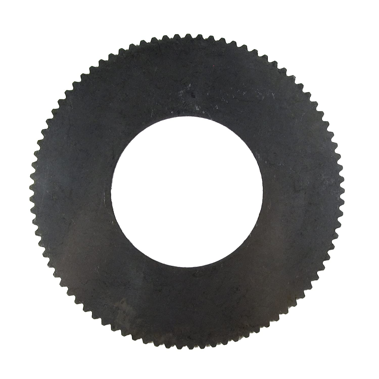 Ranking TOP9 Steel Clutch Credence J.I. CASE 381-922-539C1 306711 by Replaced # Alto