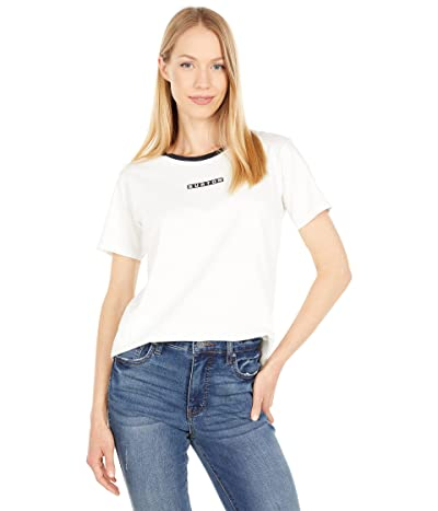 Burton Vault Short Sleeve T-Shirt
