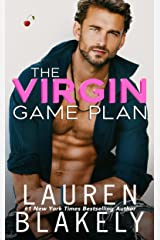 The Virgin Game Plan (Rules of Love Book 2) Kindle Edition