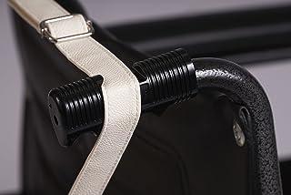 9d3329b90835 Amazon.com: wheelchair oxygen tank holder