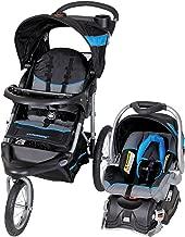 Best baby boy stroller set Reviews