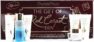 Charlotte Tilbury Gift of the Red Carpet Travel Set