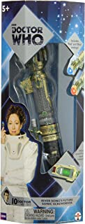 Best sonic screwdriver emoji Reviews
